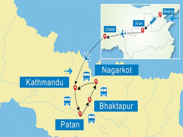 https://de.topchinatravel.com/pic/aisen-touren/map/12-tage-china-und-nepal-highlight-reise.jpg