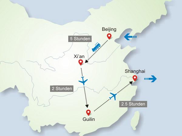 https://de.topchinatravel.com/pic/china-pic-map-600x450/11-tage-beijing-xian-shanghai-guilin.jpg