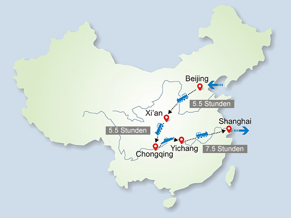https://de.topchinatravel.com/pic/china-pic-map-600x450/11-tage-jangtse.jpg