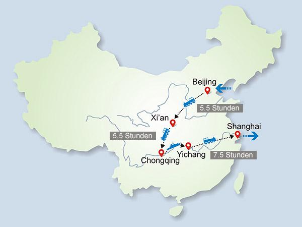 https://de.topchinatravel.com/pic/china-pic-map-600x450/11-tage-jangtse.jpg