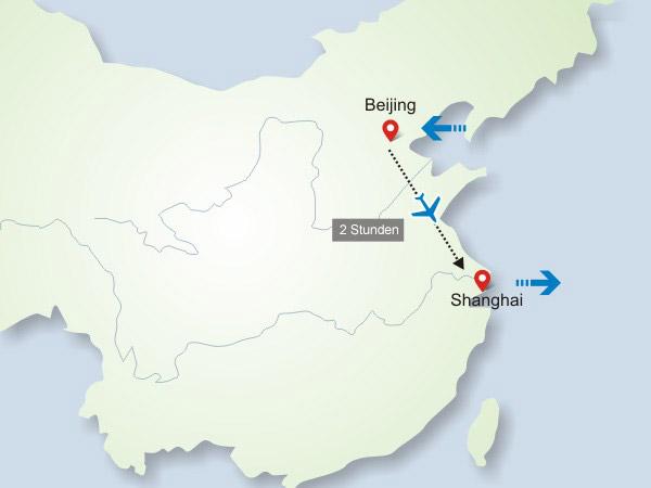 https://de.topchinatravel.com/pic/china-pic-map-600x450/6-tage-beijing-shanghai.jpg