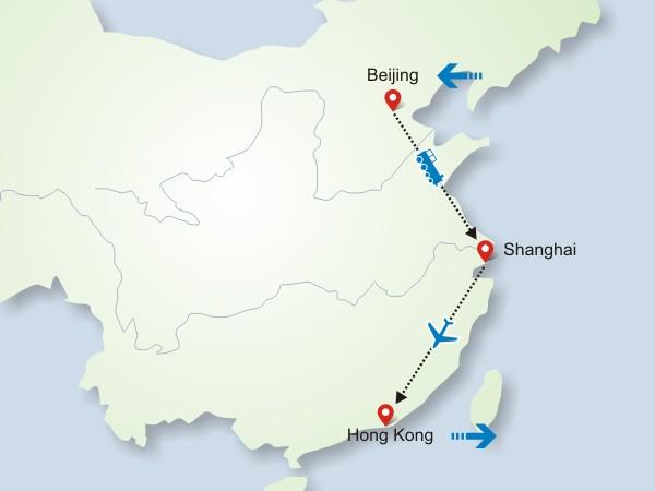 https://de.topchinatravel.com/pic/china-pic-map-600x450/bj-sh-hk-by-train.jpg