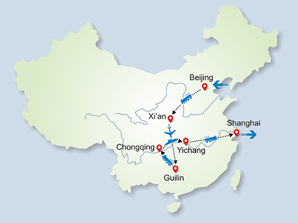 https://de.topchinatravel.com/pic/china-pic-map-600x450/bj-xa-gl-yangtze-sh-train.jpg