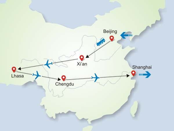 https://de.topchinatravel.com/pic/china-pic-map-600x450/bj-xa-lhasa-chengdu-sh.jpg
