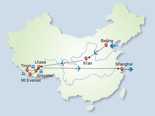 https://de.topchinatravel.com/pic/china-pic-map-600x450/bj-xa-lhasa-shigatse-tingri-everest-sh.jpg