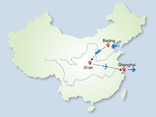 https://de.topchinatravel.com/pic/china-pic-map-600x450/bj-xa-sh-by-train-2.jpg