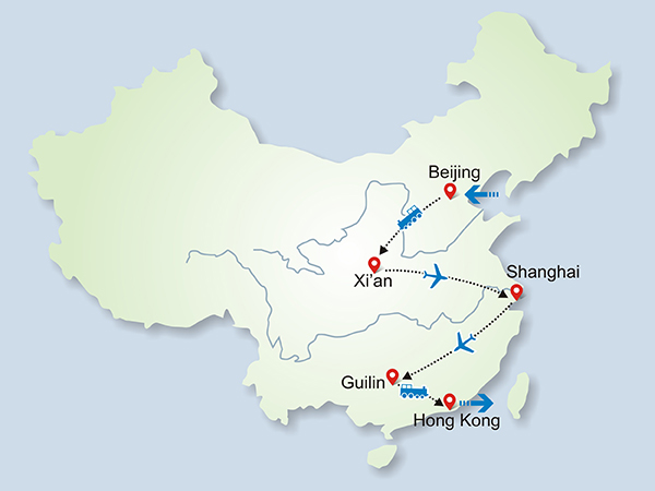 https://de.topchinatravel.com/pic/china-pic-map-600x450/bj-xa-sh-gl-hk-train.jpg