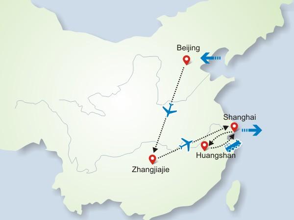 https://de.topchinatravel.com/pic/china-pic-map-600x450/bj-zjj-sh-hs.jpg