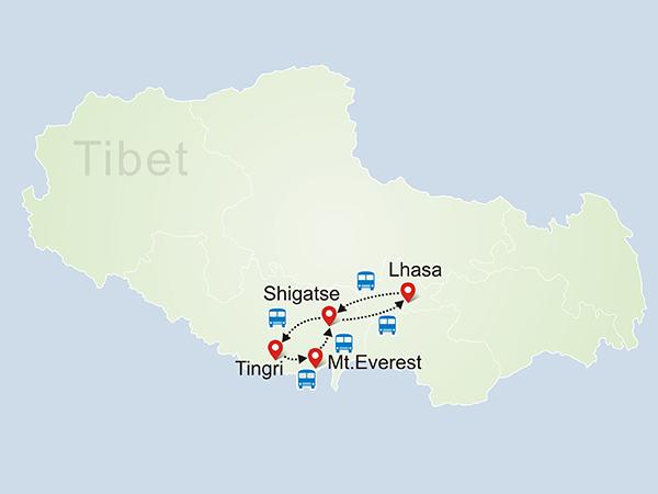 https://de.topchinatravel.com/pic/china-pic-map-600x450/lhasa-shigatse-tingri-everest.jpg