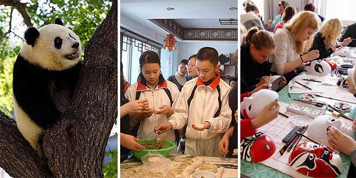 Peking Hutong Tour