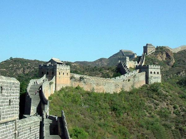 https://de.topchinatravel.com/pic/stadt/beijing/attractions/badawall-04.jpg