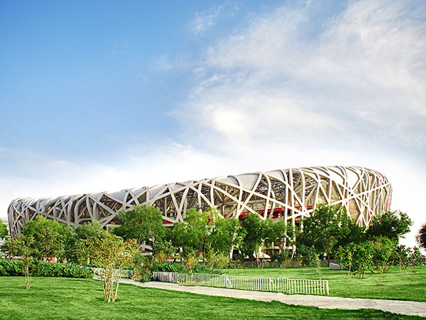 https://de.topchinatravel.com/pic/stadt/beijing/attractions/beijing-national-stadium-18.jpg