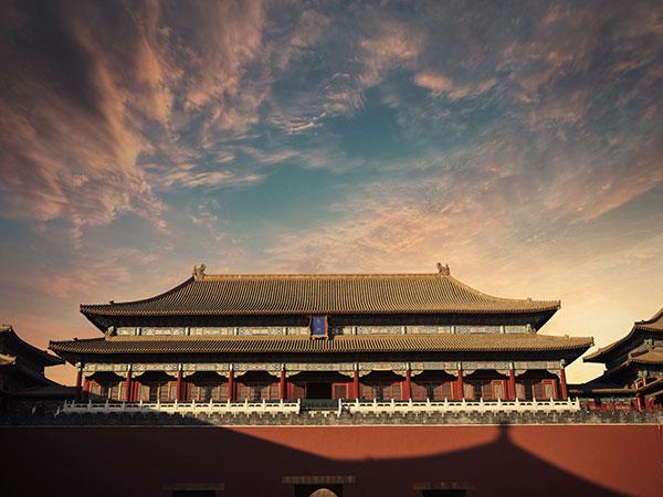 https://de.topchinatravel.com/pic/stadt/beijing/attractions/forbidden-city-1.jpg