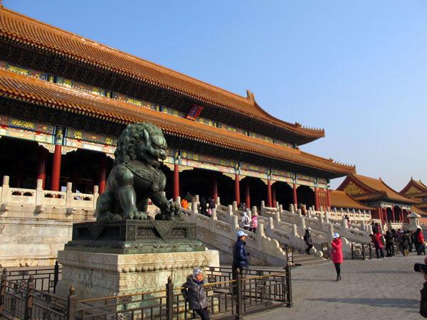 https://de.topchinatravel.com/pic/stadt/beijing/attractions/forbidden-city-2.jpg
