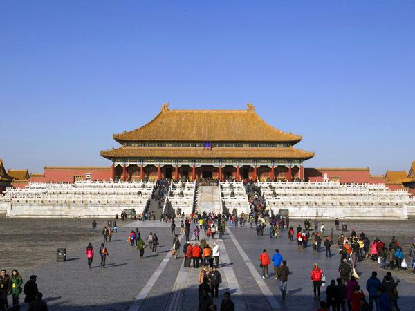 https://de.topchinatravel.com/pic/stadt/beijing/attractions/forbidden-city-26.jpg