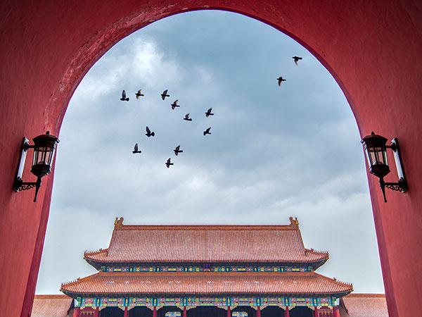 https://de.topchinatravel.com/pic/stadt/beijing/attractions/forbidden-city-32.jpg