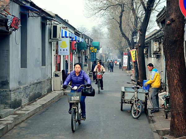 https://de.topchinatravel.com/pic/stadt/beijing/attractions/hutong-26.jpg