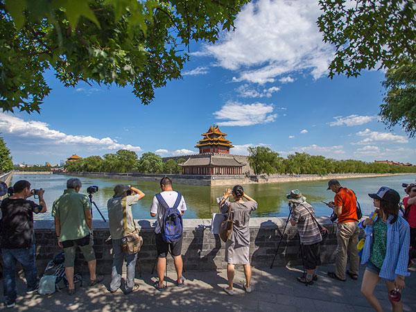 https://de.topchinatravel.com/pic/stadt/beijing/attractions/summer-palace-6.jpg