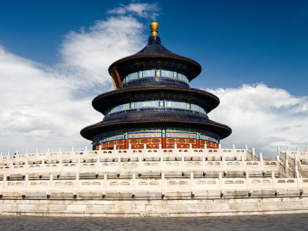 https://de.topchinatravel.com/pic/stadt/beijing/attractions/temple-of-heaven-2.jpg