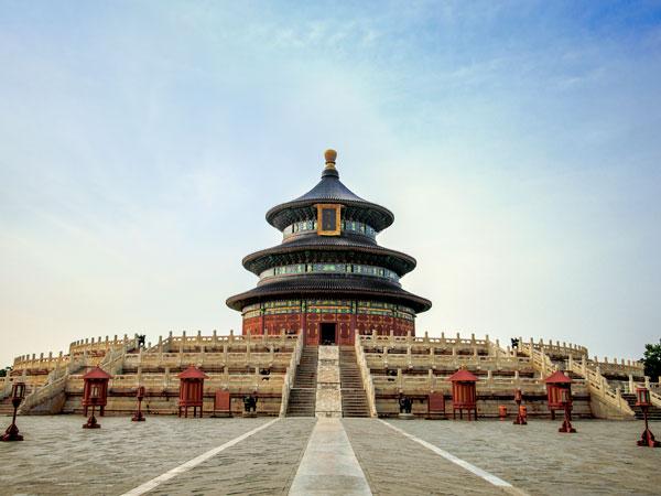 https://de.topchinatravel.com/pic/stadt/beijing/attractions/temple-of-heaven-4.jpg