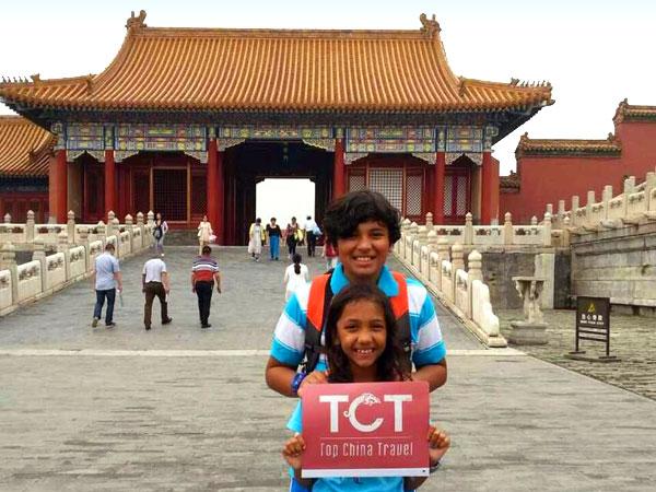 https://de.topchinatravel.com/pic/stadt/beijing/clients/tct-clients-forbidden-city-08.jpg