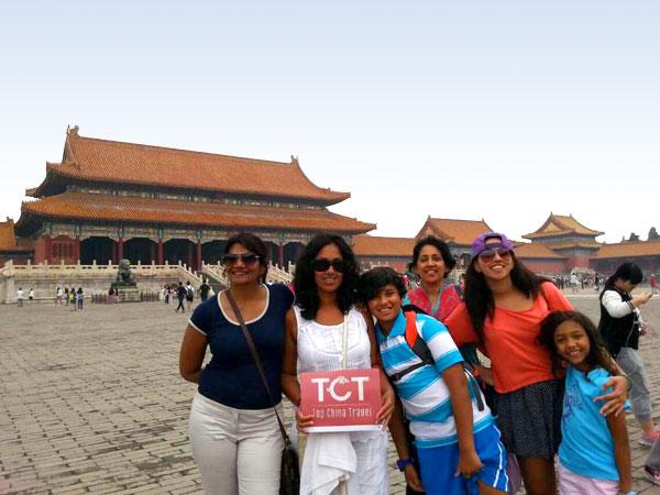https://de.topchinatravel.com/pic/stadt/beijing/clients/tct-clients-forbidden-city-09.jpg