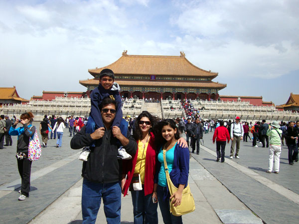 https://de.topchinatravel.com/pic/stadt/beijing/clients/tct-clients-forbidden-city-21.jpg