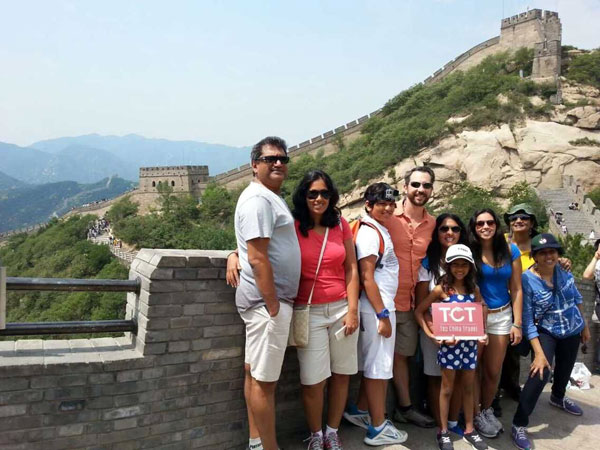 https://de.topchinatravel.com/pic/stadt/beijing/clients/tct-clients-great-wall-13.jpg