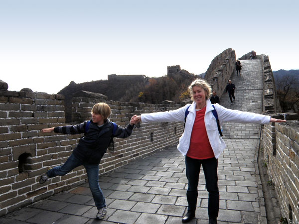 https://de.topchinatravel.com/pic/stadt/beijing/clients/tct-clients-great-wall-17.jpg