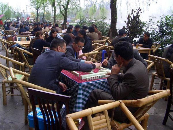 https://de.topchinatravel.com/pic/stadt/chengdu/attractions/chengdu-people-park-07.jpg