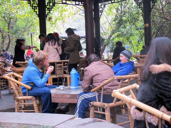 https://de.topchinatravel.com/pic/stadt/chengdu/attractions/chengdu-people-park-09.jpg