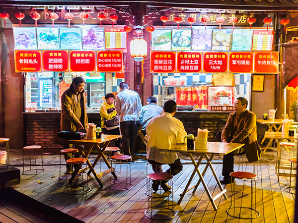 https://de.topchinatravel.com/pic/stadt/chengdu/attractions/kuan-zhai-alley-13.jpg