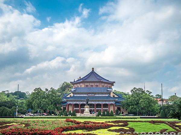 https://de.topchinatravel.com/pic/stadt/guangzhou/attractions/Dr.Sun-Yat-sens-Memorial-Hall-2.jpg