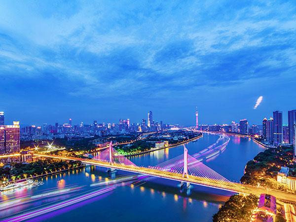 https://de.topchinatravel.com/pic/stadt/guangzhou/guangzhou-city-view-8.jpg