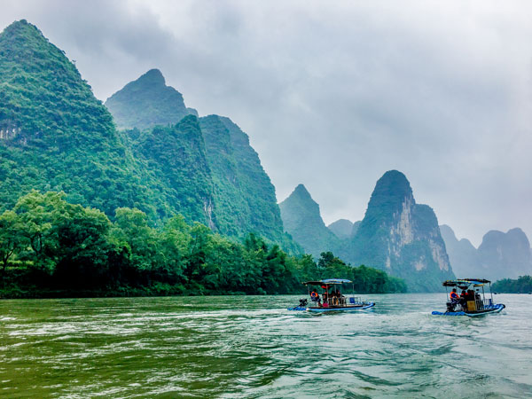 https://de.topchinatravel.com/pic/stadt/guilin/attractions/Li-River-13.jpg