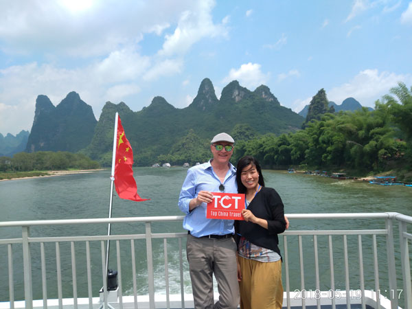 https://de.topchinatravel.com/pic/stadt/guilin/attractions/Li-River-16.jpg