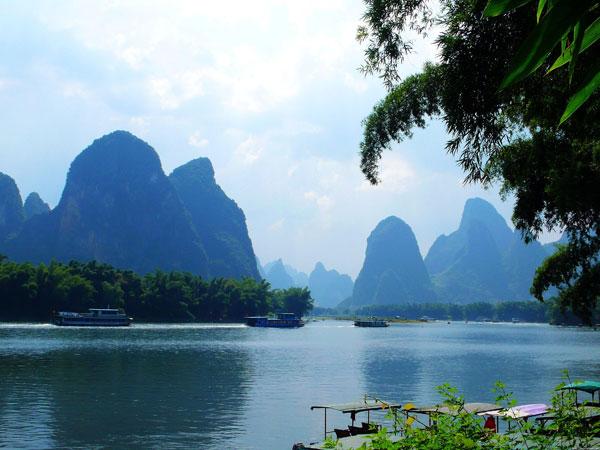 https://de.topchinatravel.com/pic/stadt/guilin/attractions/Li-River-24.jpg