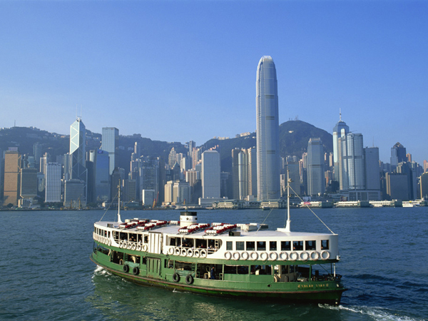https://de.topchinatravel.com/pic/stadt/hongkong/activities/ferry-02.JPG