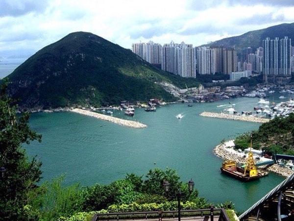 https://de.topchinatravel.com/pic/stadt/hongkong/attractions/Repulse-Bay-4.jpg