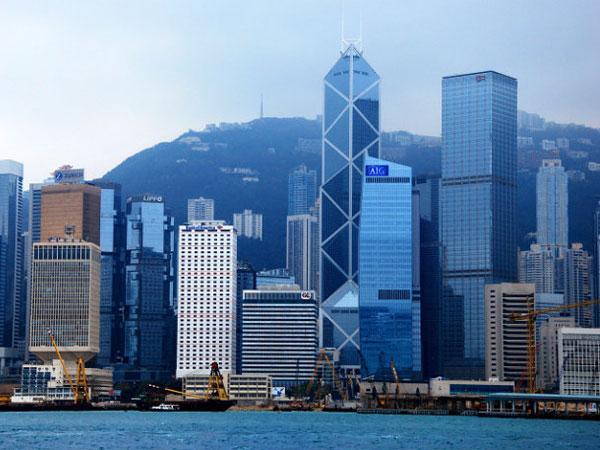 https://de.topchinatravel.com/pic/stadt/hongkong/attractions/bank-of-china-hk-01.jpg