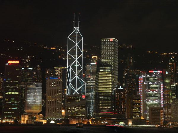 https://de.topchinatravel.com/pic/stadt/hongkong/attractions/bank-of-china-hk-04.jpg