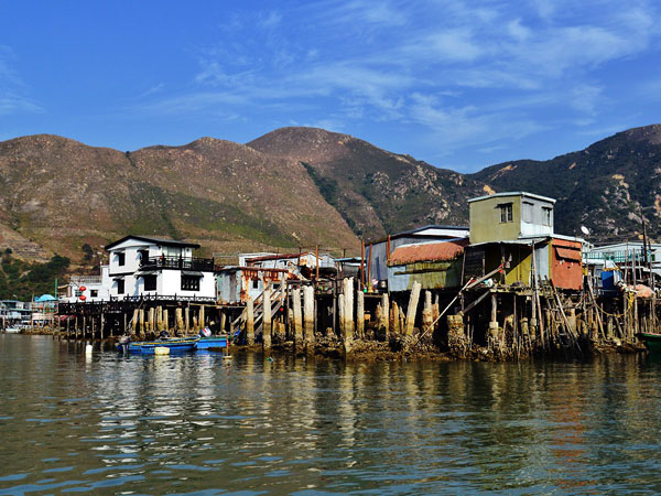 https://de.topchinatravel.com/pic/stadt/hongkong/attractions/tai-o-fishing-village-04.jpg