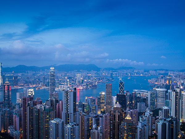 https://de.topchinatravel.com/pic/stadt/hongkong/attractions/victoria-harbor-06.jpg