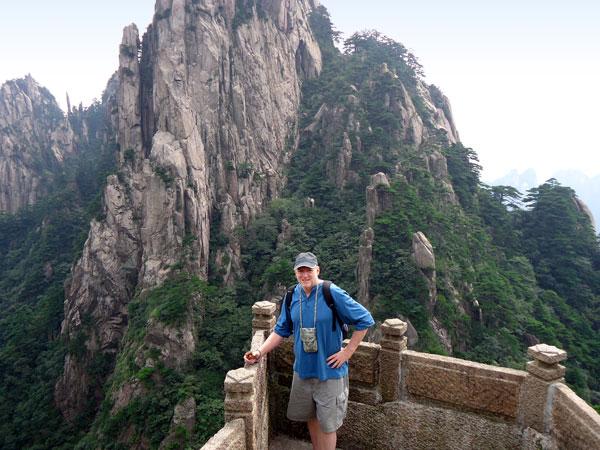 https://de.topchinatravel.com/pic/stadt/huangshan/clients/tct-clients-yellow-mountain-09.jpg