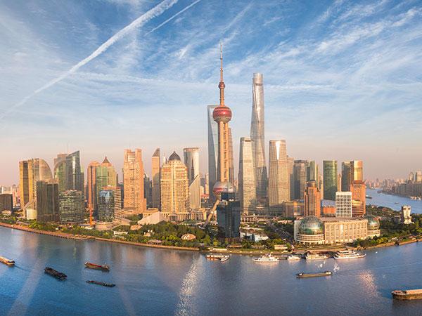 https://de.topchinatravel.com/pic/stadt/shanghai/attractions/lujiazui-03.jpg