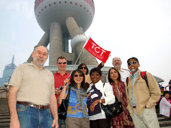 https://de.topchinatravel.com/pic/stadt/shanghai/clients/tct-clents-oriental-pearl-tv-tower-01.jpg