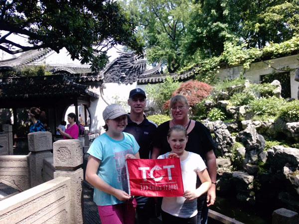 https://de.topchinatravel.com/pic/stadt/shanghai/clients/tct-clents-yuyuan-garden-04.jpg