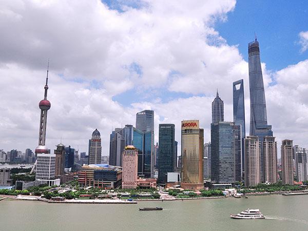 https://de.topchinatravel.com/pic/stadt/shanghai/shanghai-city-view-7.jpg