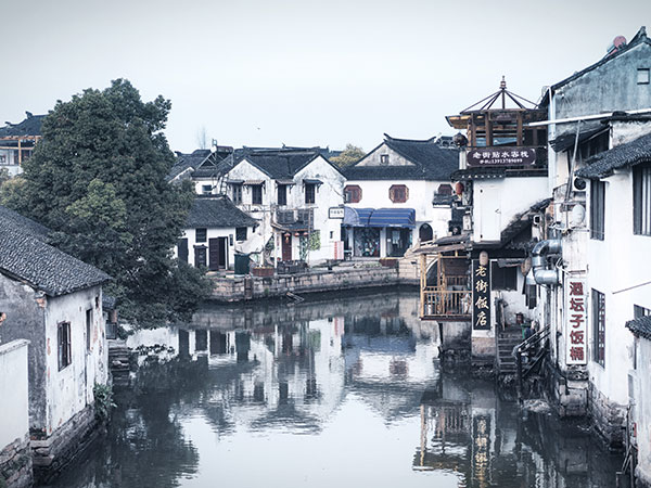 https://de.topchinatravel.com/pic/stadt/suzhou/acttractions/Tongli-Water-Town-10.jpg