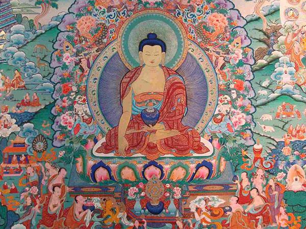 https://de.topchinatravel.com/pic/stadt/tibet/arte-de-tibet/tibet-travel-art-01.jpg